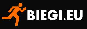 BIEGI.EU