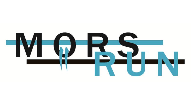 MorsRun - Bieganie + Morsowanie