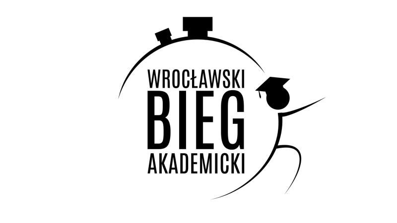 Wrocławski Bieg Akademicki